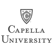 Cappela_Logo_UB.jpg
