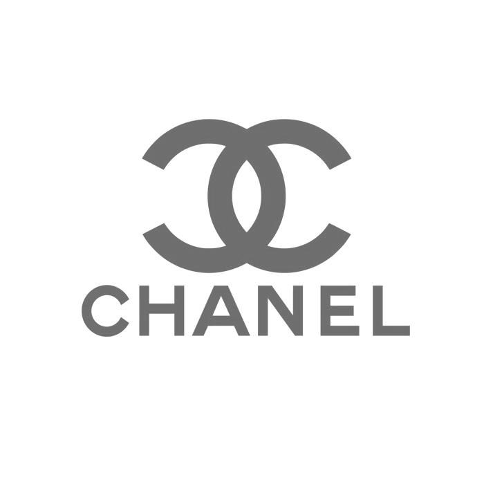 Chanel_Logo_UB.jpg