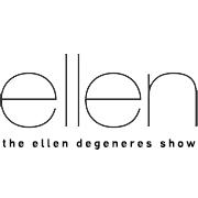 Ellen_Logo_UB.jpg