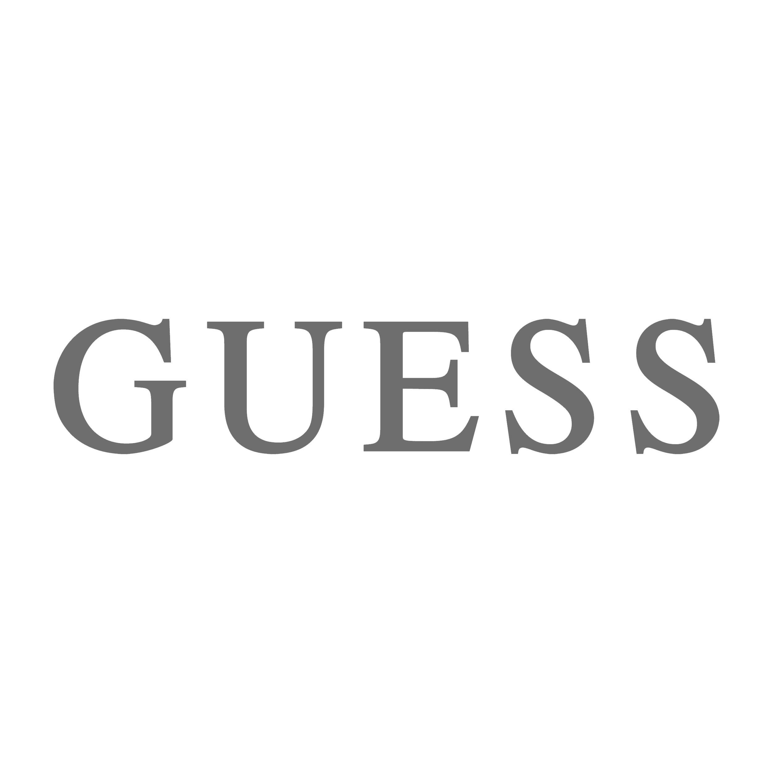 Guess_Logo_UB.jpg