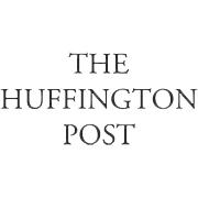 HuffingtonPost_Logo_UB.jpg