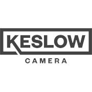 KeslowCamera_Logo_UB.jpg