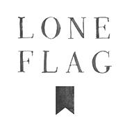 Lone_Flag_Logo_UB.jpg