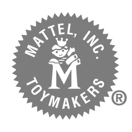 Mattel_Logo_UB.jpg