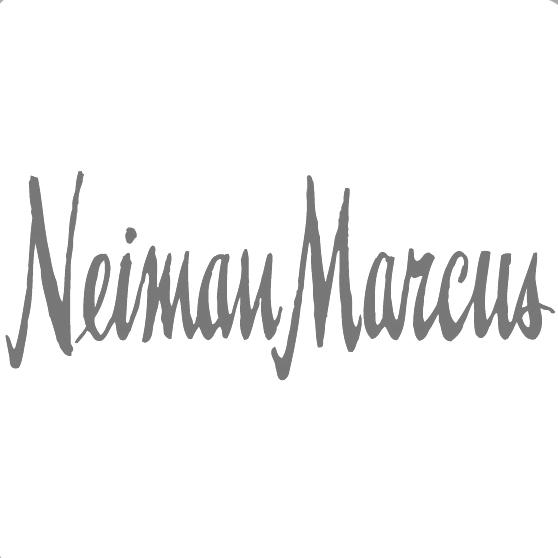 NeimanMarcus_Logo_UB.jpg
