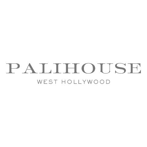 Palihouse_Logo_UB.jpg