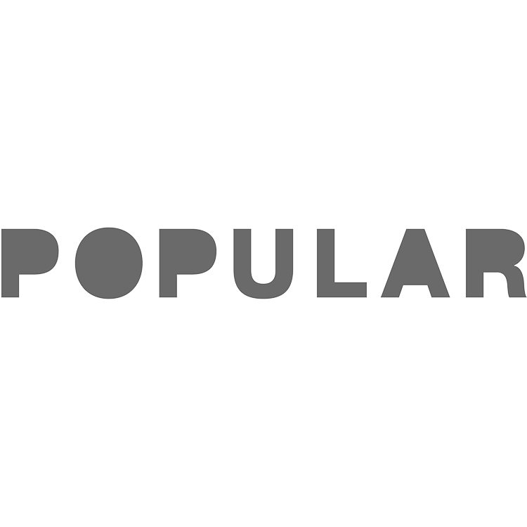 Popular_Logo_UB.jpg