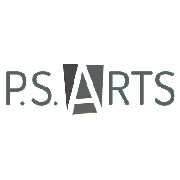 PSARTS_Logo_UB.jpg