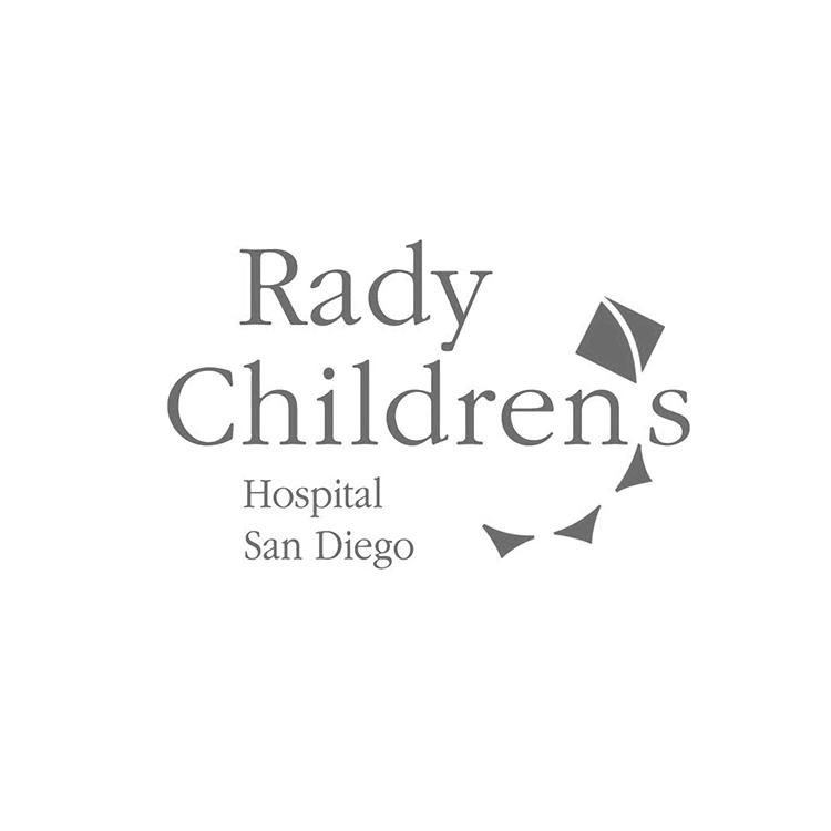 Radys_Logo_UB.jpg