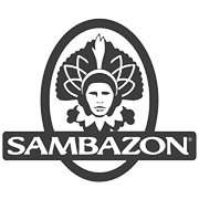 Sambazon_Logo_UB.jpg
