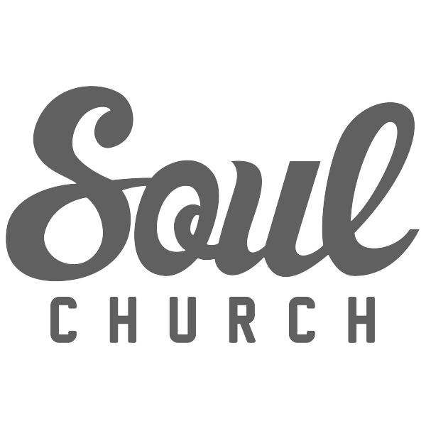 SoulChurch_Logo_UB.jpg