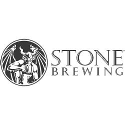 Stone_Logo_UB.jpg