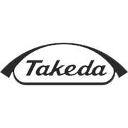 Takeda_Logo_UB.jpg