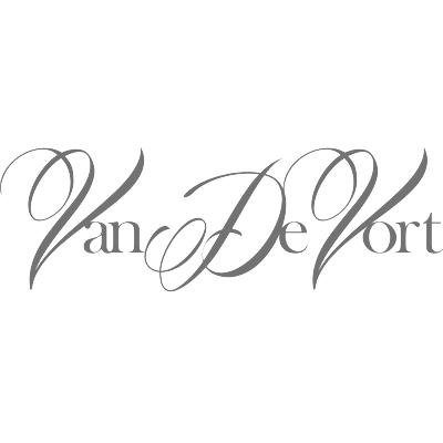 vandevort_Logo_UB.jpg