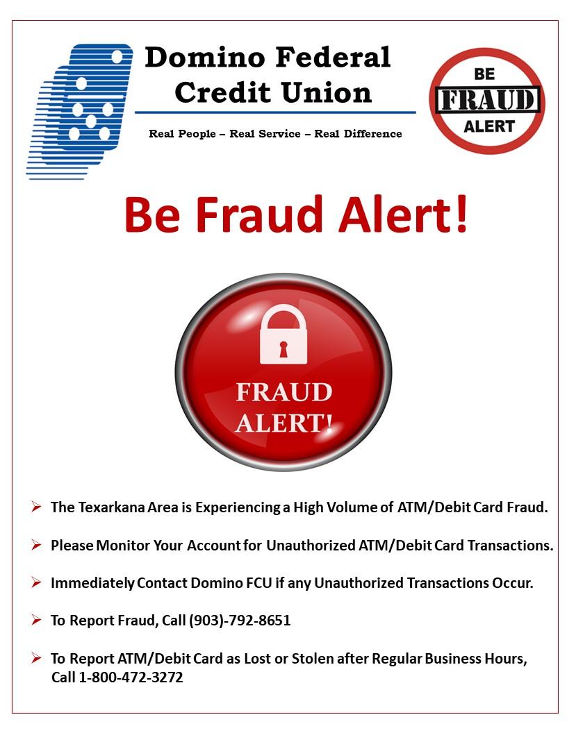 Fraud Alert Flyer.jpg