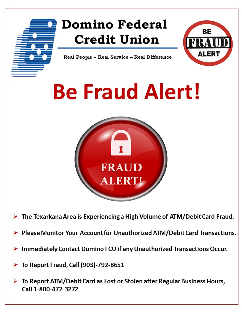 Fraud Alert Flyer.jpg