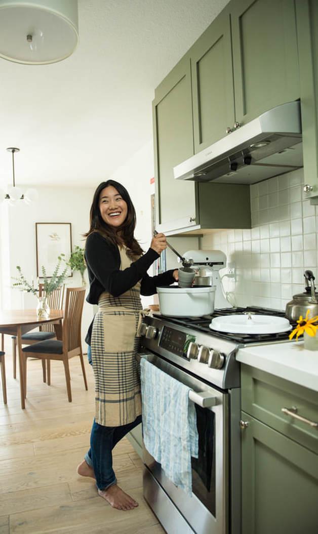 *Photos by  Laurel Street Kitchen