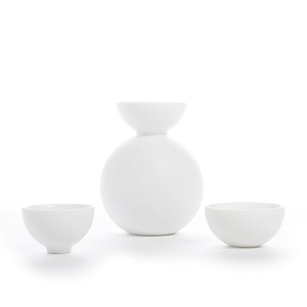 8 Japanese and Jewish-Inspired Housewarming Gifts | Nourish SF