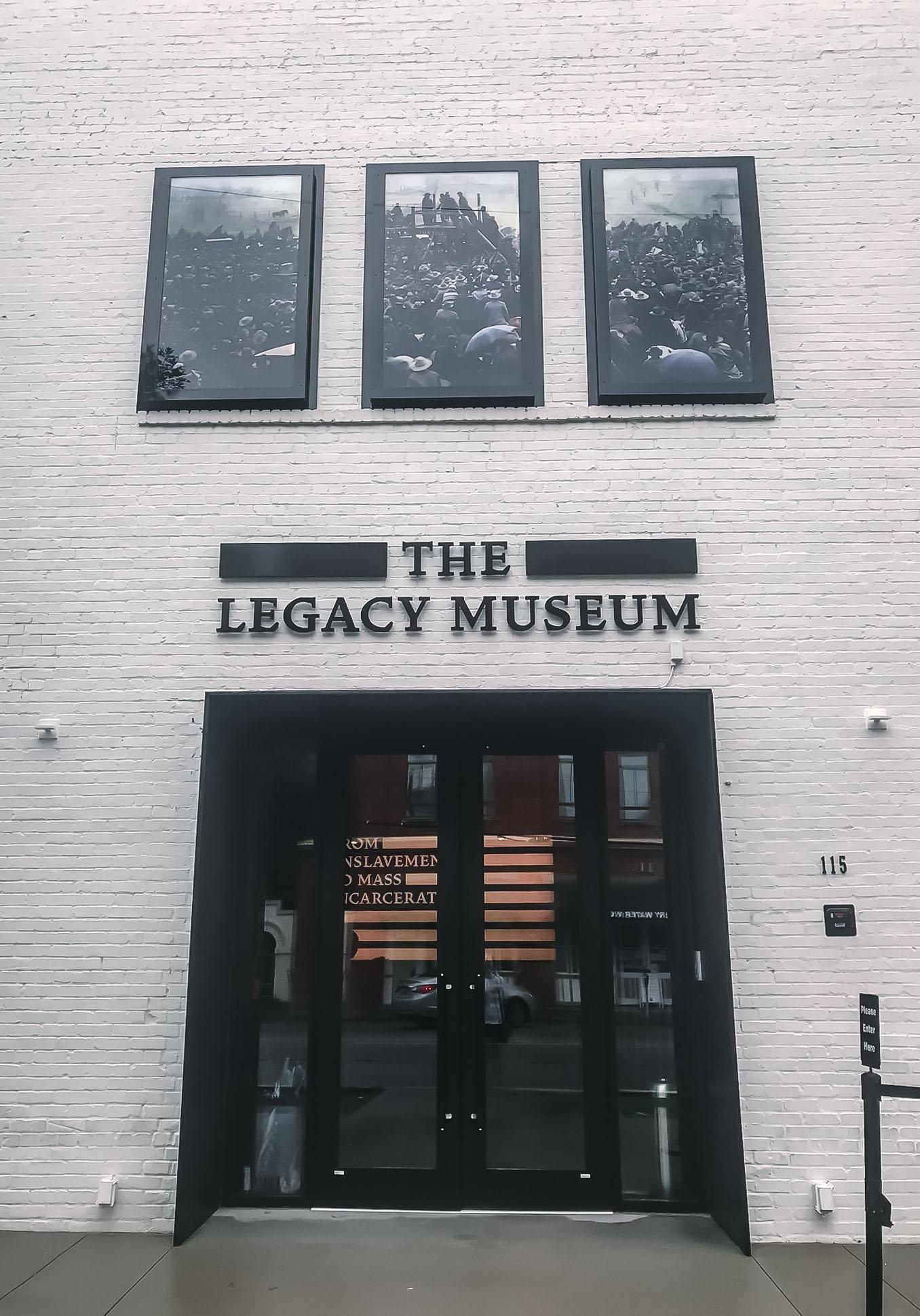 Equal Justice Initiative Legacy Museum.jpg