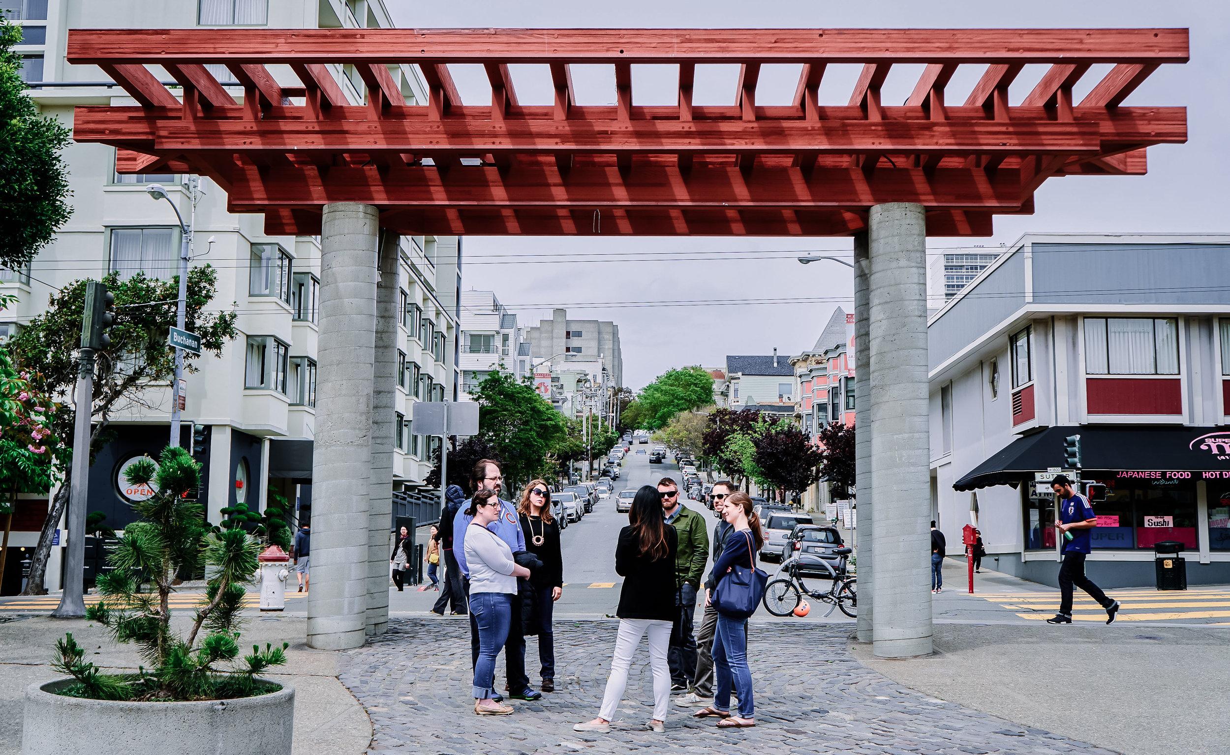 2 Tori Gate.jpg