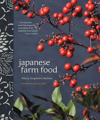 barnesandnoble_japanesefarmfood.jpg