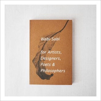 Nourish Co. Products | Wabi Sabi Book