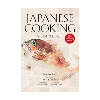 Nourish Co. Products | Japanese Cooking Cookbook