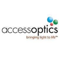 accessoptics.jpg