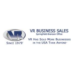 SPR_VR-Business.jpg