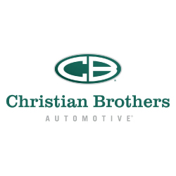 christian-brothers.jpg