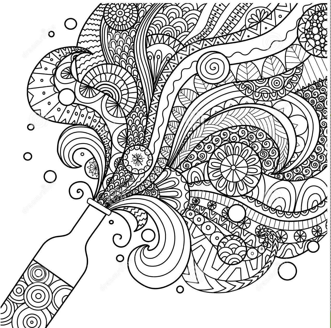 champagne-bottle-line-art-design-coloring-book-adult-poster-card-design-element-69830819.jpg