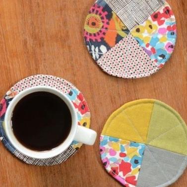 patchwork+coaster+image.jpg