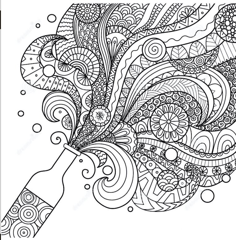 bubbly diagram.jpeg
