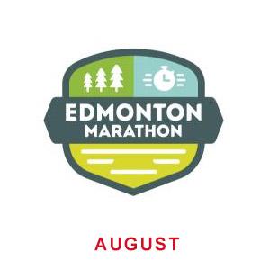 August-Marathon.jpg
