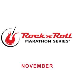 November-Marathon.jpg
