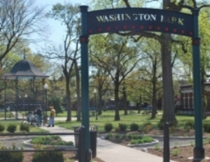 Washington-Park.jpeg
