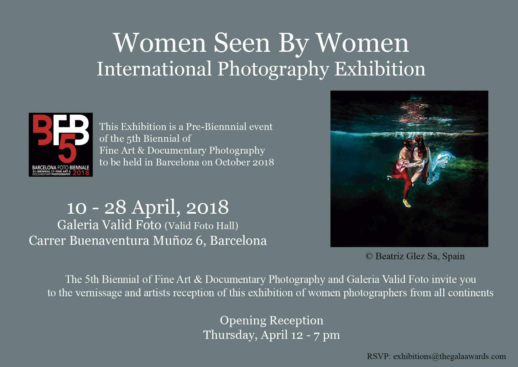 Invitation-Women-Seen-By-Women-BGS.jpg