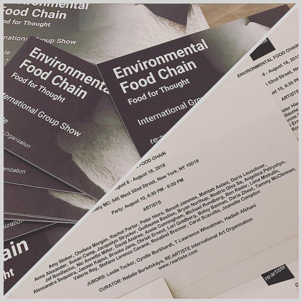 Environmental Food Chain_reartiste_cards_flyers.jpg