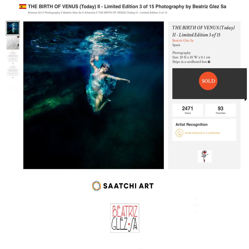 Birthof-Venus-3-Sold-nº4-on-Sale.jpg