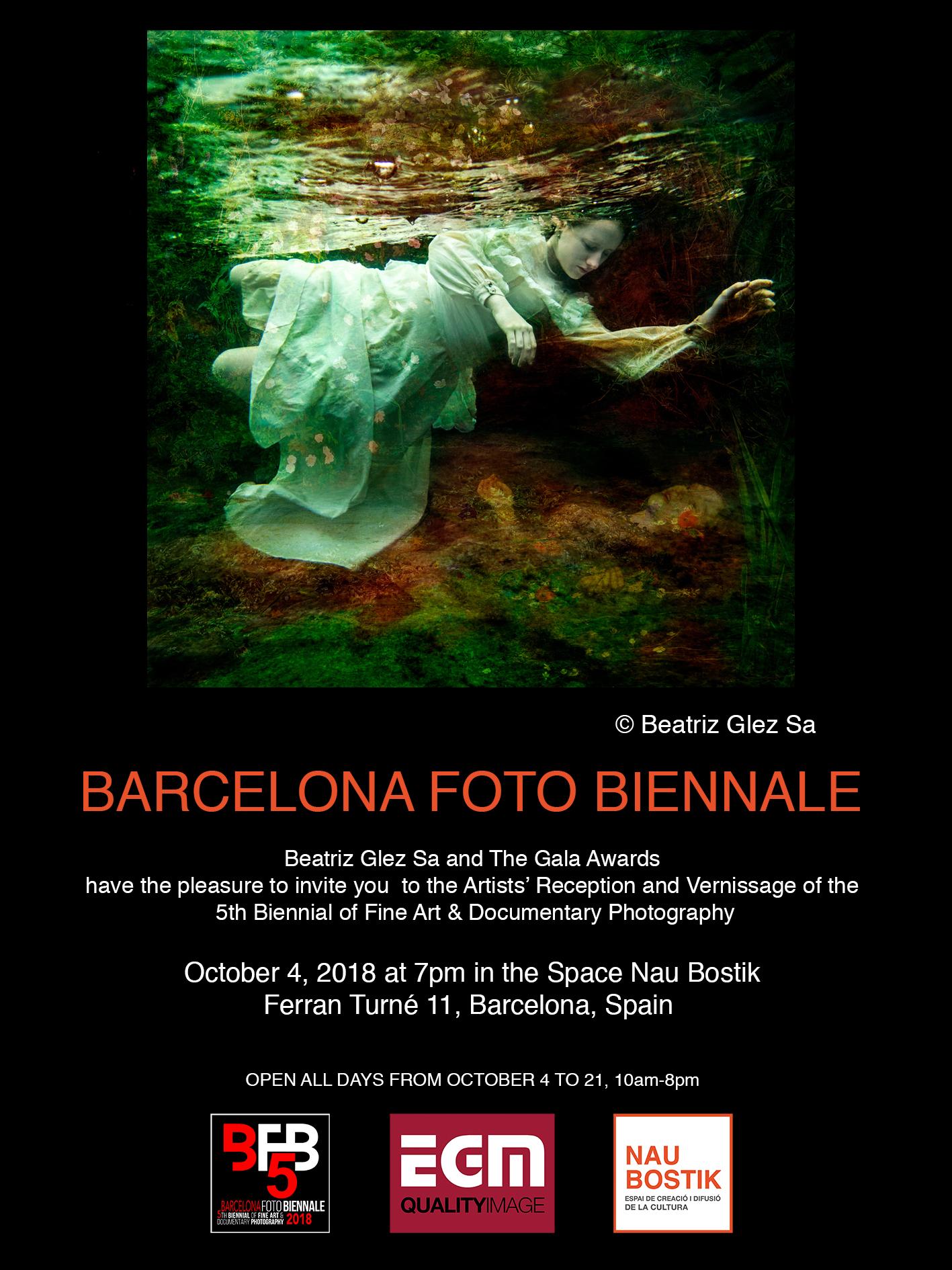 Beatriz-Glez-Sa-invitacion-ok-Biennal copy.jpg