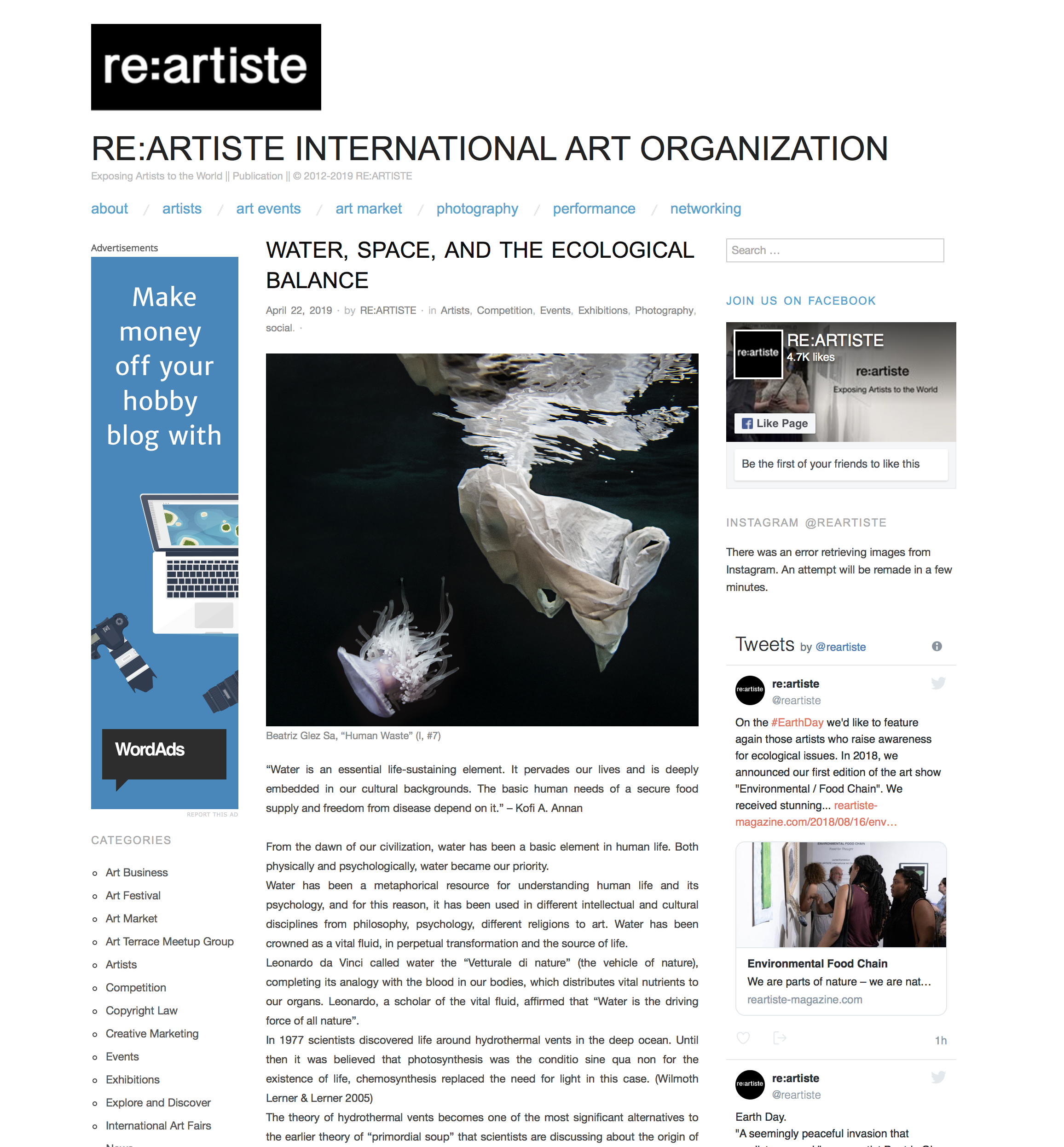 https://reartiste-magazine.com/2019/04/22/water-space-and-the-ecological-balance/