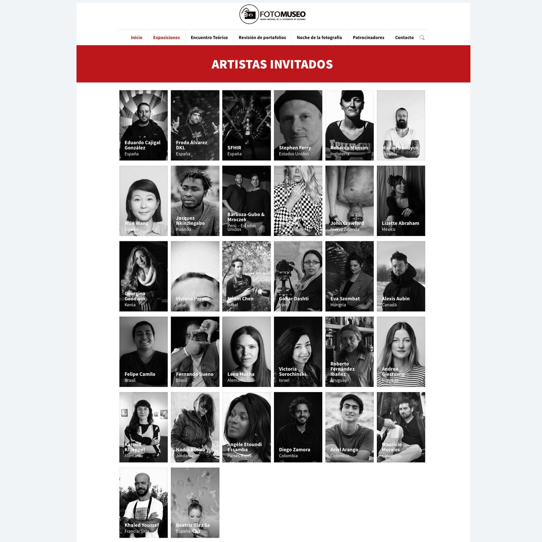 Artistas-invitados.jpg