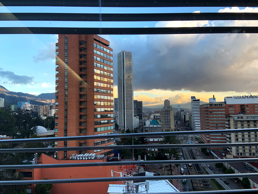 vista-hoteltardeBeatrizGlezSa900x.jpg