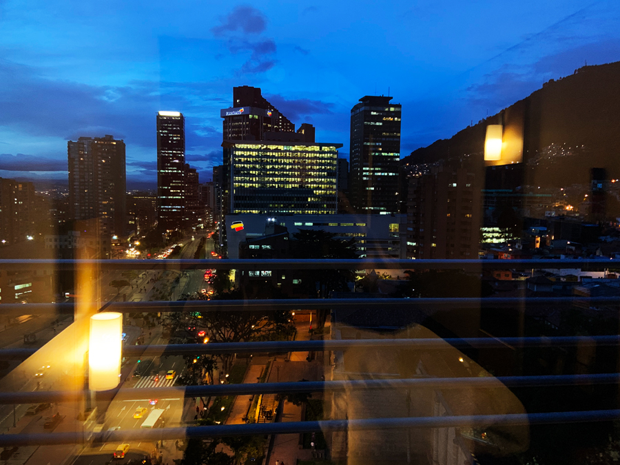 vista-hotelnit2BeatrizGlezSa900x.jpg