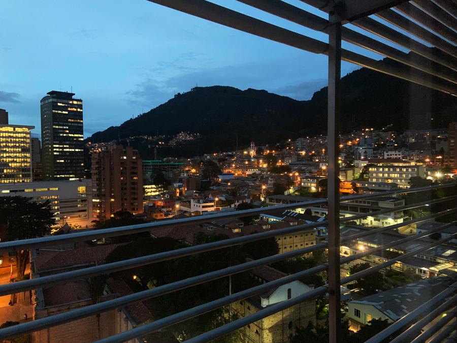 vista-hotelnit3BeatrizGlezSa900x.jpg