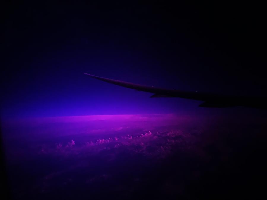 avionnubesnit900xBGS.jpg