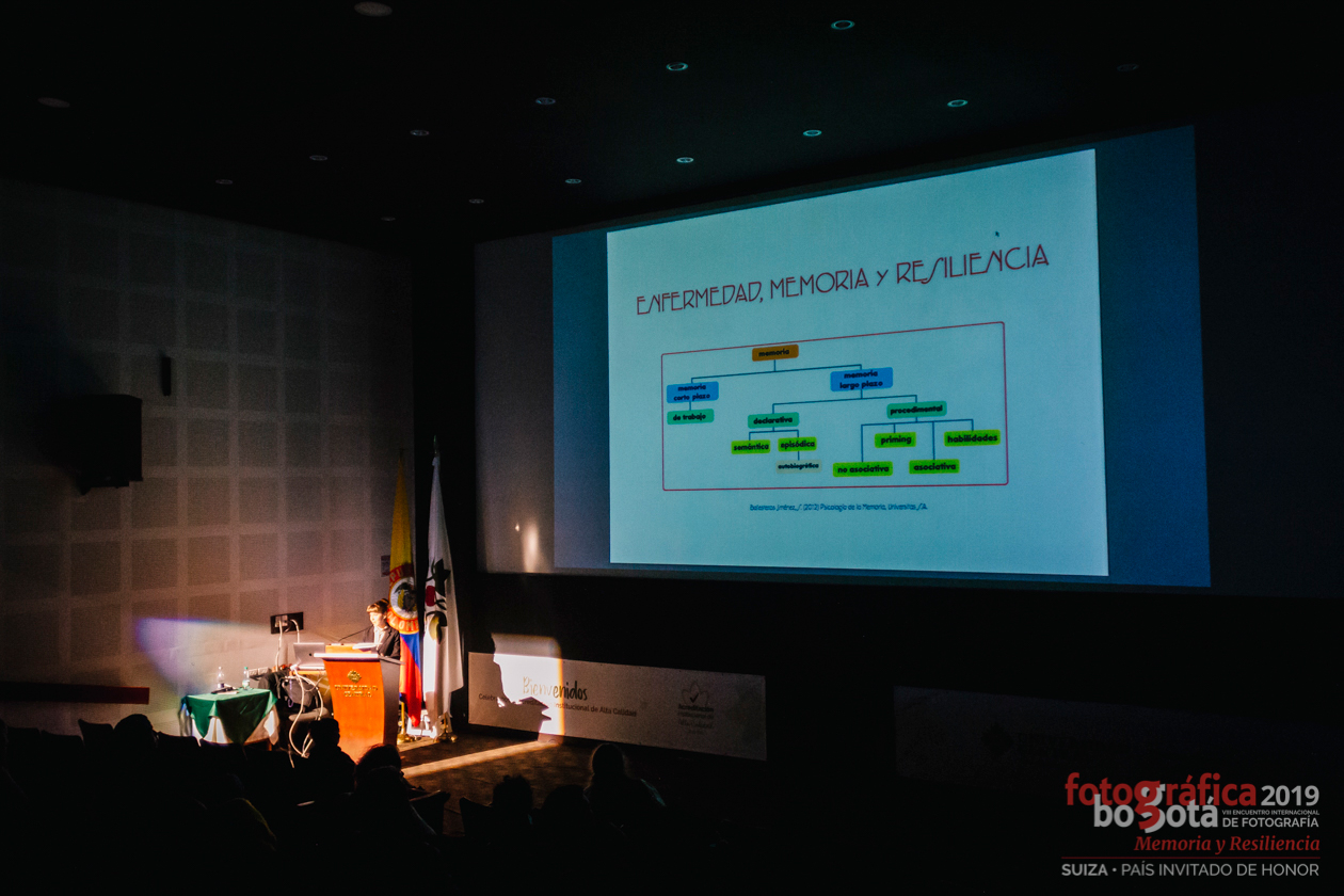 IMG_9858ConferenciaBogotaBGS.jpg