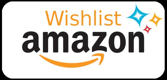 Shop our List!
