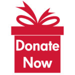 Your donation will help make the Holidays extra Happy!