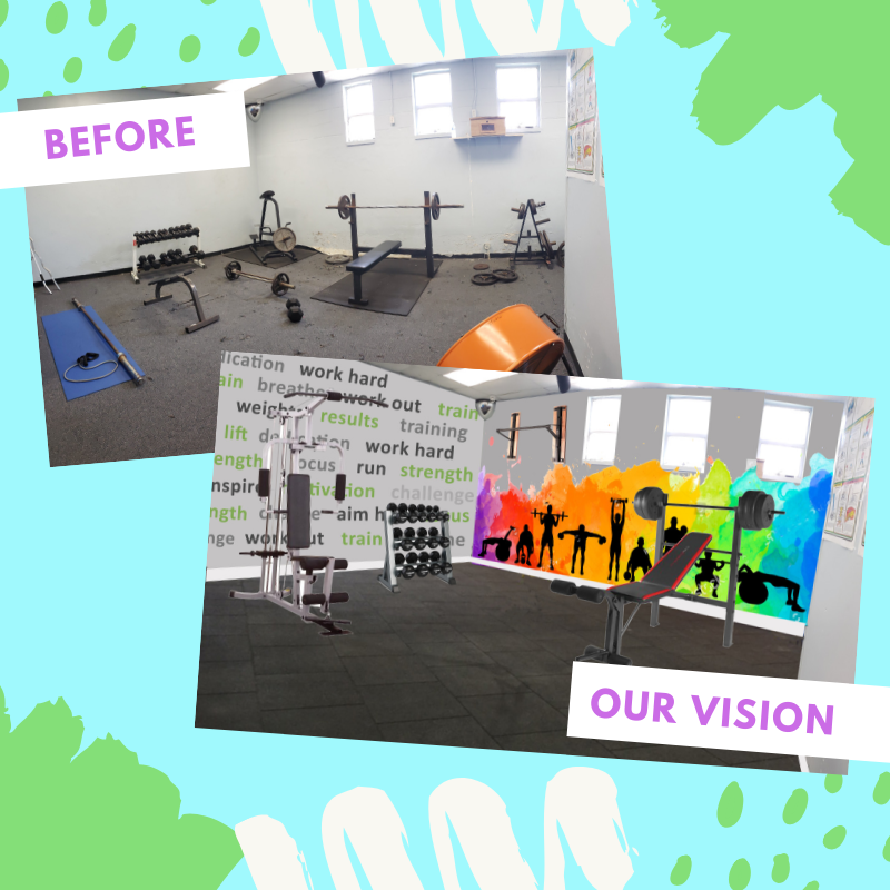 Gym Before and After (1).png